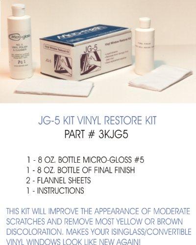 Jg Kit - 5