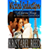 Wicked Seduction: A Victorian Menage at the Parisian Exposition (A Victorian Ménage at the Parisian Exposition Book 2)