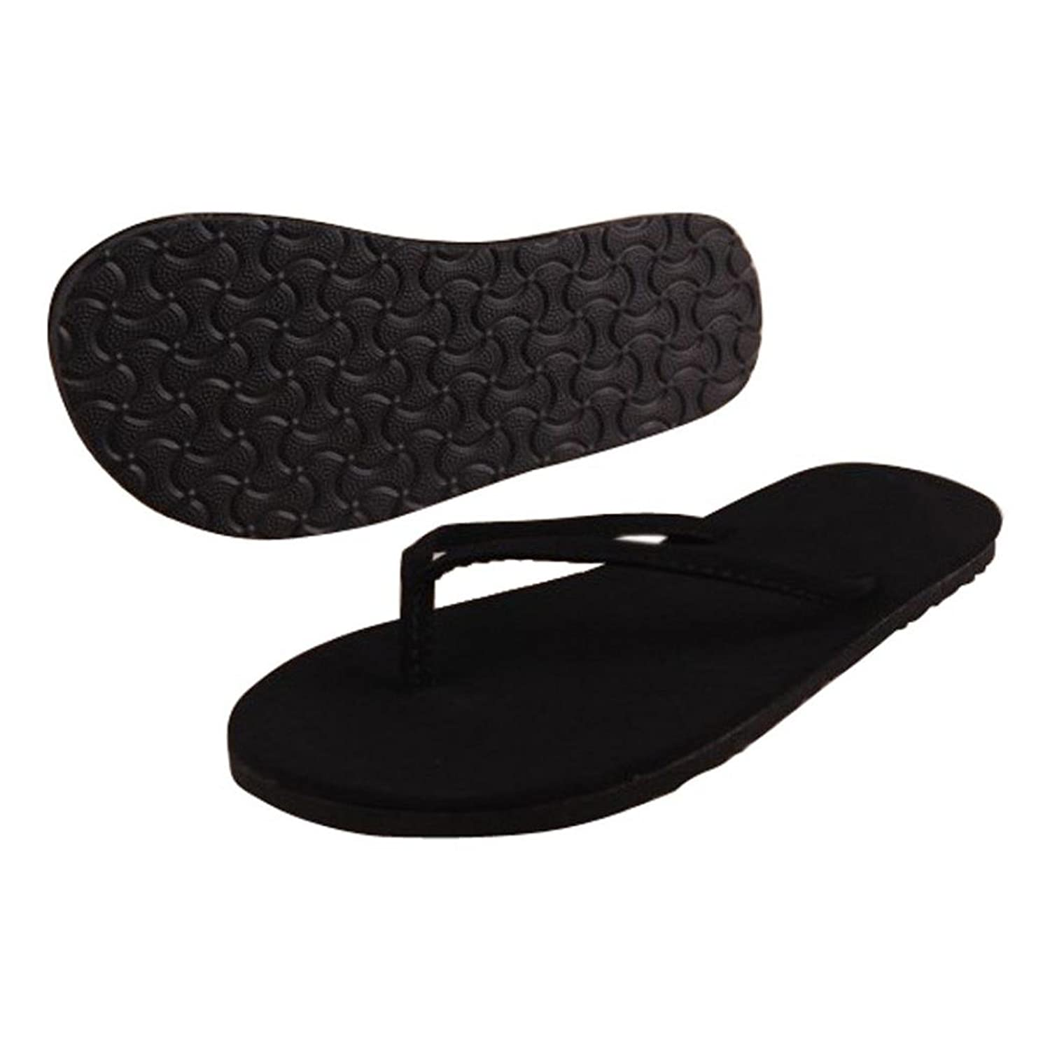 JUNKE Women Summer Slipper indoor & outdoor