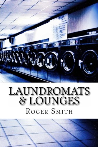 - Laundromats & Lounges