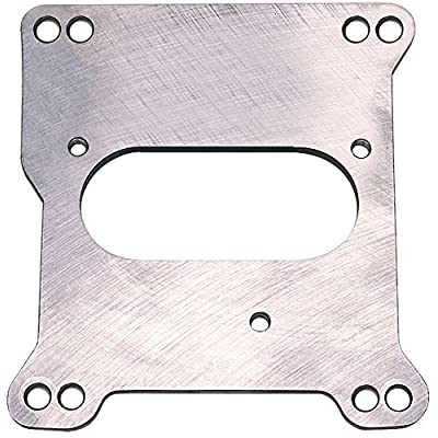 Transdapt 2210 4V-SBC TBI Center Mount: Automotive