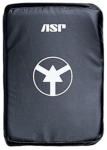 Asp Law Enforcement Training Bag Carrier [Holds 5 Training Batons] ASP Training Bag Carrier [Holds 5 Training Batons], 07103 ()