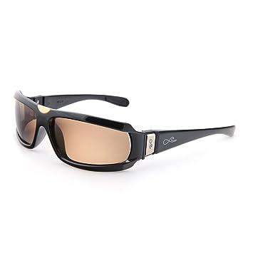 442a8050f4 Francia - Gafas de Sol polarizadas fotocromáticas: Amazon.es: Jardín