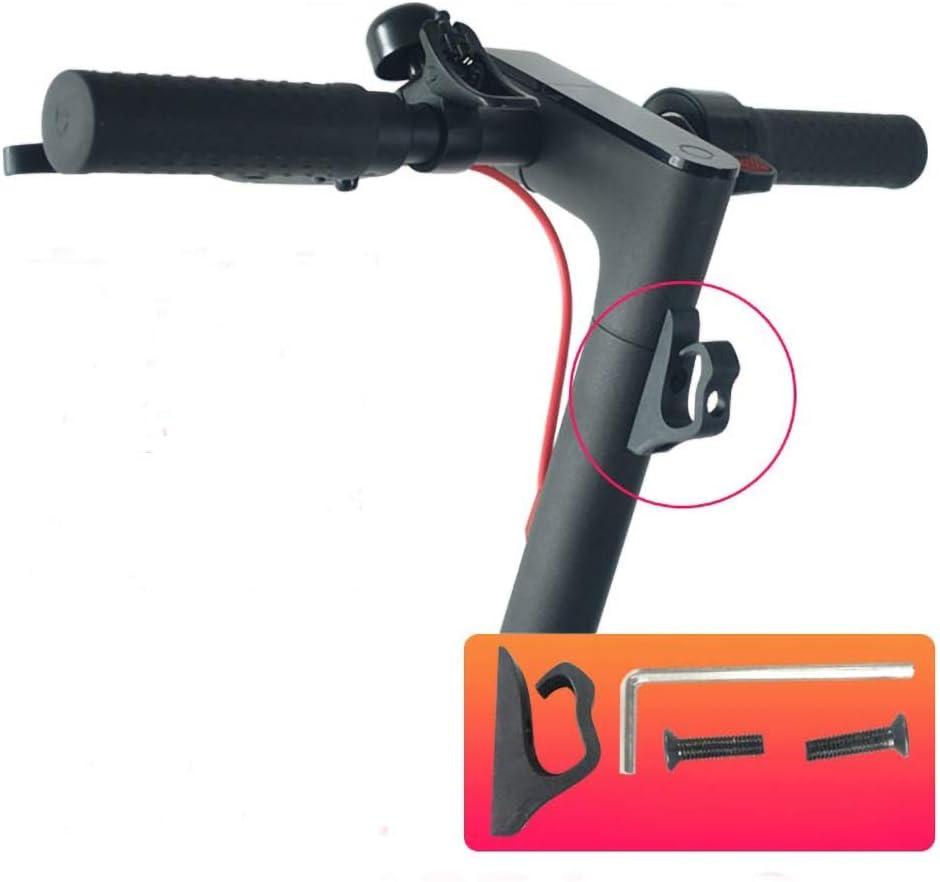 Amazon.com: Facaily Xiaomi M365 Pro Scooter eléctrico para ...