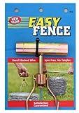 Cheap New Farm Products EZ O6636260 Outdoor Decorative Fences
