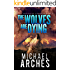 The Wolves Are Dying (Flint Harrington Mysteries Book 4)