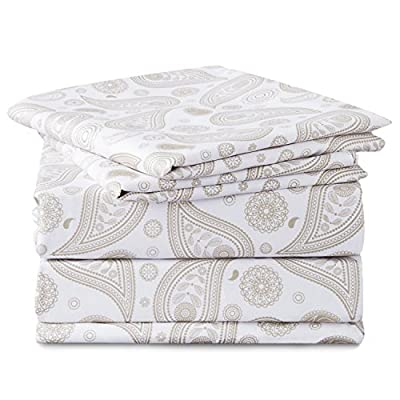 A111 - sunwukong sunwukong sunwukong - sheet-sets, bedroom-sheets-comforters, bedroom - 51auze%2BqmkL. SS400  -