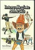 A History of Oklahoma State University Intercollegiate Athletics, Doris Dellinger, 0914956302