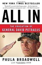 All In: The Education of General David Petraeus