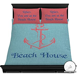 51av%2BW%2BBbqL._SS300_ Kids Beach Bedding & Coastal Kids Bedding
