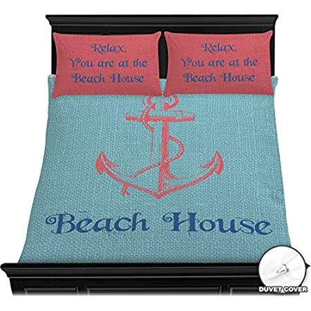 51av%2BW%2BBbqL._SS450_ Anchor Bedding Sets and Anchor Comforter Sets