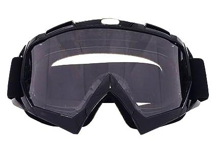 Página web oficial garantía de alta calidad entrega gratis Unisex Gafas de esquí - TININNA Gafas de Ski para el adulto ...