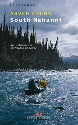 south-nahanni-kanu-abenteuer-im-norden-kanadas
