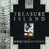 Download Treasure Island in PDF ePUB Free Online