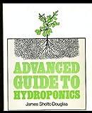 Advanced Hydroponics 9780847310203