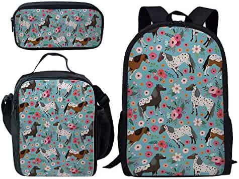 78663d6a9fc2 Shopping $25 to $50 - 3 Stars & Up - Last 30 days - Kids' Backpacks ...