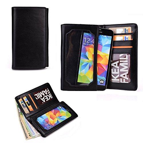 Cooper Cases Smartphone Universal Fine Grain