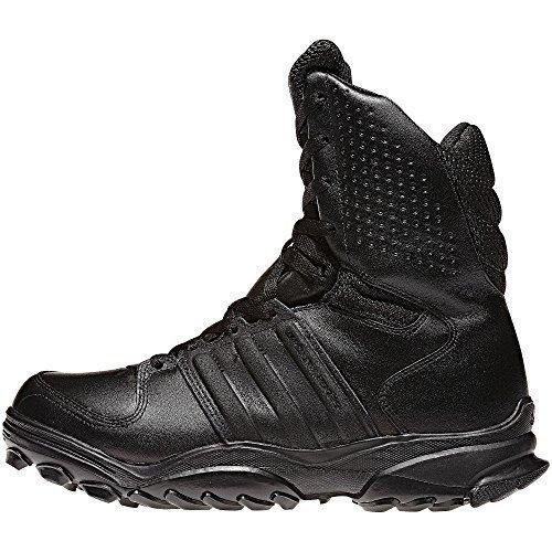 Adidas GSG 9 f94a429af4f