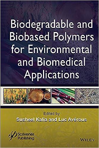 Environmental usual pdf books by susheel kalia luc avrous fandeluxe Gallery