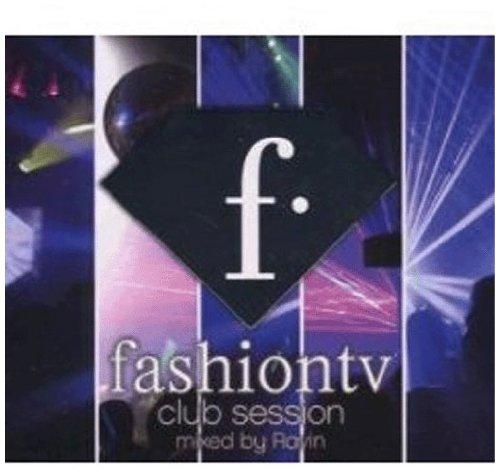 fashion-tv-club-session