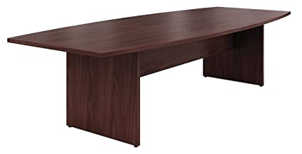 Amazoncom HONTPNN HON Preside Conference Table Top - Preside conference table