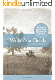 Walkin' On Clouds (Angels & Outlaws Historical Romance)