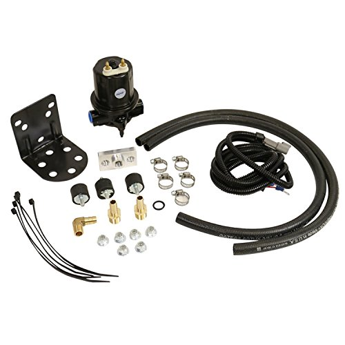 BD Diesel Performance 1050227 Lift Pump Kit
