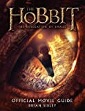 The Hobbit( The Desolation of Smaug Official Movie Guide)[HOBBIT THE DESOLATION SMA-M/TV][Paperback]