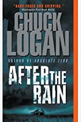 After the Rain (Phil Broker Book 5) Kindle Edition
