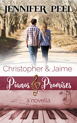 christopher-and-jaime-pianos-and-promises-a-novella-series-book-1