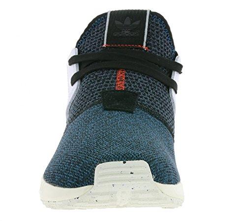 blu Cblack Sneaker Owhite adidas uomo Surpet E7Tnnvxq