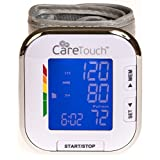 by Care Touch (2948)  Buy new: $29.99$27.99 2 used & newfrom$27.99