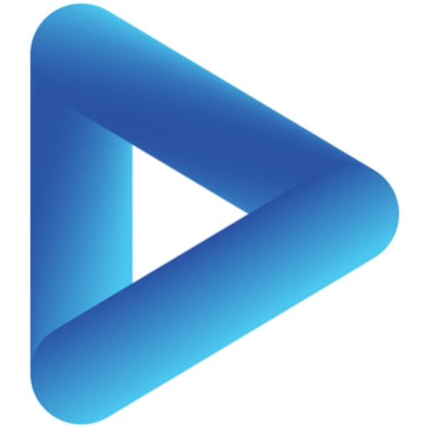 Airy - Free TV & Movie Streaming App Forever : Amazon.es ...