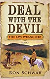 Bargain eBook - Deal with the Devil
