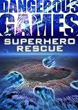 Superhero Mission