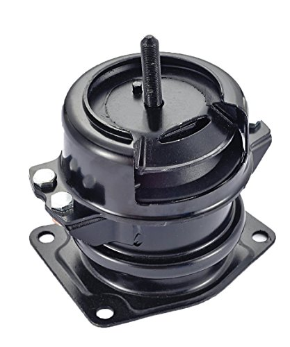 Front Engine Motor Mount for Acura Honda 3.5L 3.2L Compatible with A4519 EM9441 - Front Engine Mount