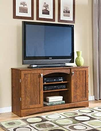 Furniture Wonderful For Home Sensational Kith