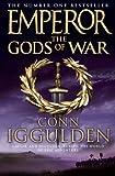 """""""Emperor - The Gods of War (Emperor 4)"""" av Conn Iggulden"""
