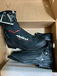 Alpina Explorer 75 Backcountry Ski Boots...