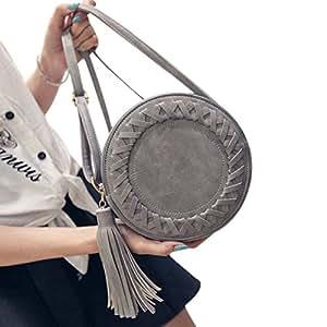 Zapatos y complementos · Bolsos · Bolsos para mujer · Bolsos bandolera