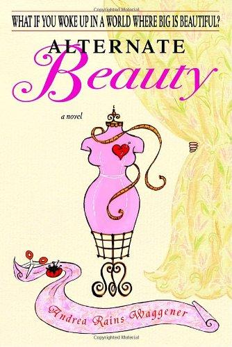 Alternate Beauty: A Novel pdf epub