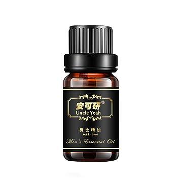 www huile massage sexe