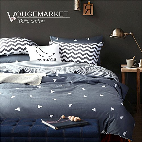 2 Duvet Cover Set - 6