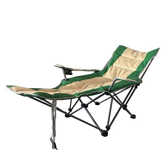 SOYX [69 Sillas reclinables, Tumbona de jardín, Sillones ...
