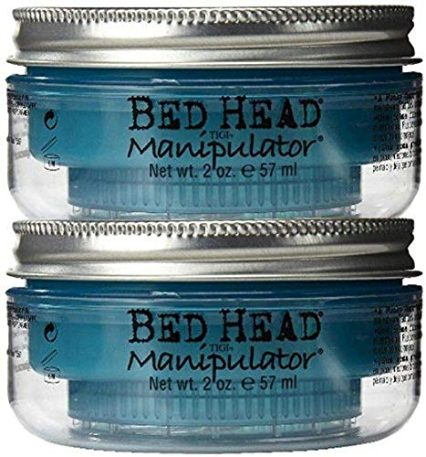 Bedhead Manipulator 2 Oz Pack of 2