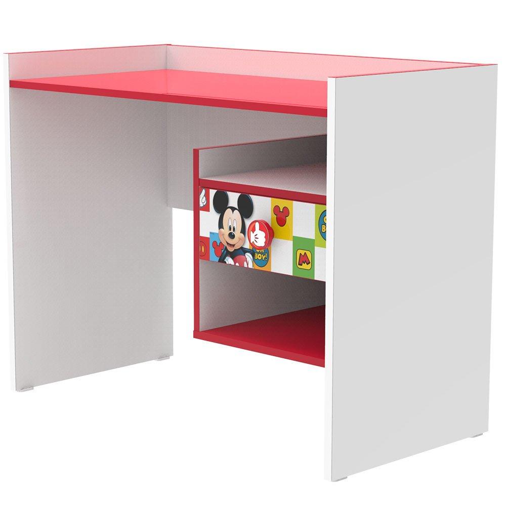 Disney Licences Mickey Icons Stor Home Desk