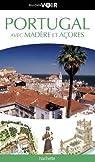 Guides Voir Portugal par Voir