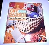 Gift Baskets, Maureen Burgess, 0442213239