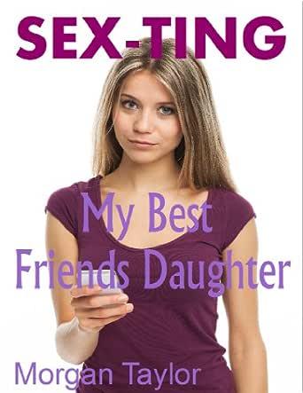 Having Sex My Sisters Friend
