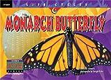 Monarch Butterfly, David M. Schwartz, 1574715798